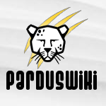 PardusWiki