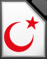 LibreOffice Türkiye