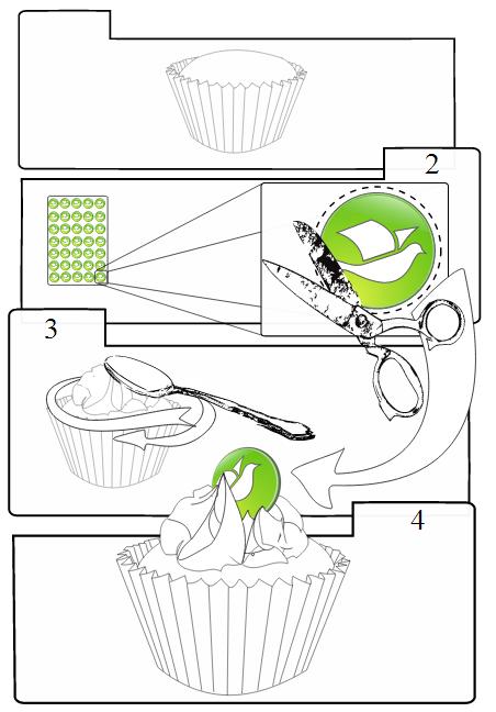 Belge Özgürlüğü Günü Keki nasıl yapılır