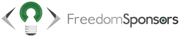 Freedomsponsors.org